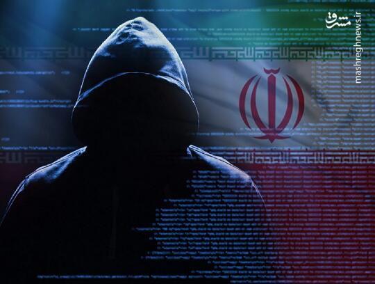 قدرت سایبری ایران به روایت کارشناسان غربی +فیلم