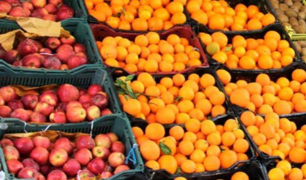 برای سال آینده نگران قیمت میوه نباشید
