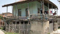 افزایش تسهیلات مسکن روستایی تا ۴۰میلیون تومان