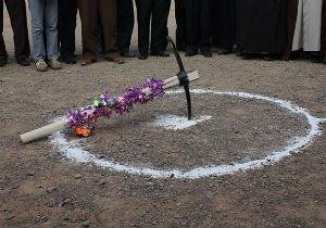 افتتاح و کلنگ زنی بیش از ۹۰ طرح در شهرستان کردکوی