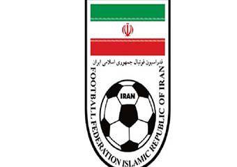 چالش پیراهن تیم ملی فوتبال در ادوار مختلف جام جهانی