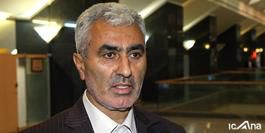 تغییر ساز و کار نظارت بر انتخابات شوراها
