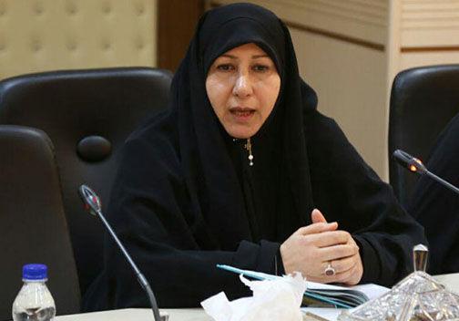 حق گرایی اصلی ترین هدف انقلاب اسلامی است