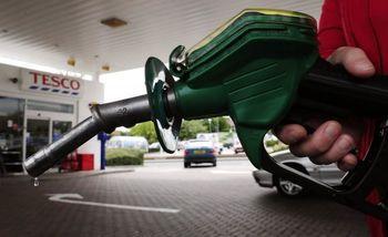 آخرین خبرها درباره اختصاص سهمیه سوخت به خانوارها
