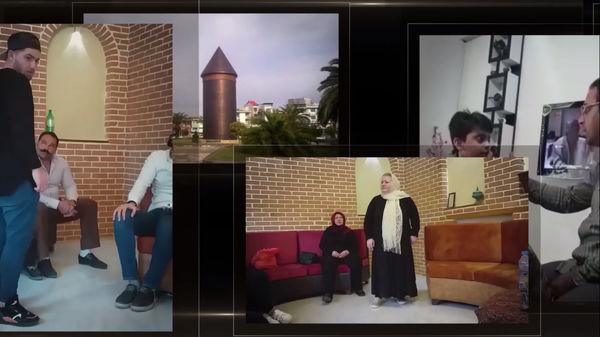 """فراخوان انتخاب بازیگر در پروژه تلویزیونی """"کریم تاکسی"""""""