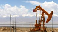 کاهش ۰.۱ درصدی قیمت نفت برنت