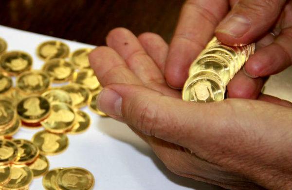 قیمت جدید سکه و طلا اعلام شد (۱۱ فروردین ۹۹)