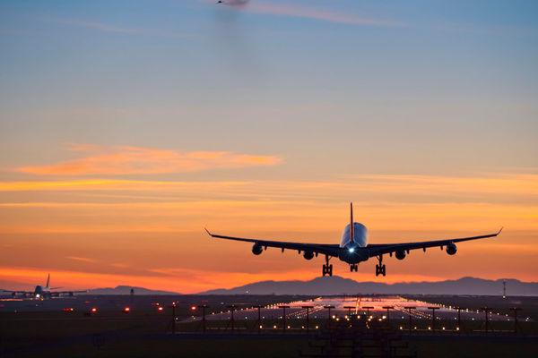 برنامه پرواز فرودگاه بین المللی گرگان سه شنبه نهم مرداد ماه
