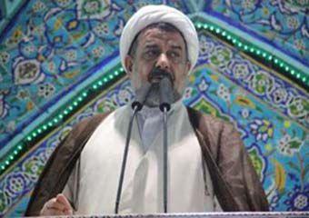 امام جمعه گنبدکاووس لیست داراییهایش را منتشر کرد + لیست