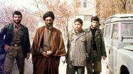 فیلم/ اولین آشنایی رهبرانقلاب با شهید حسن باقری