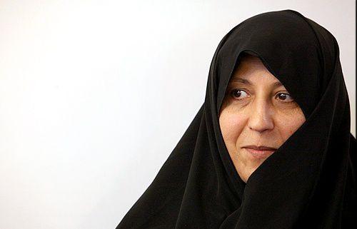 دانلود برنامه آبان با حضور فاطمه هاشمی