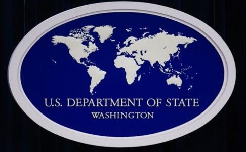 درخواستهای عجیب و زیادهخواهانه آمریکا از ایران