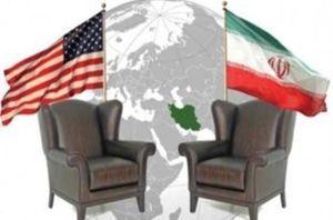 سرانجام ۱۲ شرط امریکا برای مذاکره با ایران چه شد؟