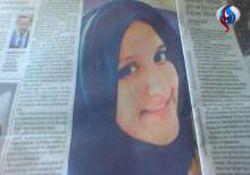 این دخترک رئیس اردوگاه زنان جهاد نکاح داعش است +عکس