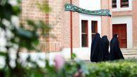 گزارشی از نخستین مدرسه علمیه خواهران استان گلستان؛ ۲۰۰۰ نفر در این مدرسه علمیه مشغول تحصیل هستند/ ساماندهی و اعزام ۳۱۶ مبلغ به مناطق مختلف