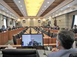 نشستی برای رفع مشکلات فعالان اقتصادی / صورتجلسه گردانی آفت جلسه های تخصصی