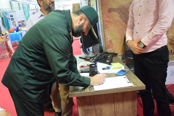 یادداشت های مسئولین استان در خصوص پایگاه خبری گلستان24