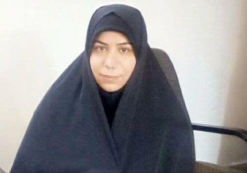مطالبه گری برای به حرکت در آوردن اقتصاد کشور/ انتخاب نیروی جوان انقلابی باروحیه جهادی