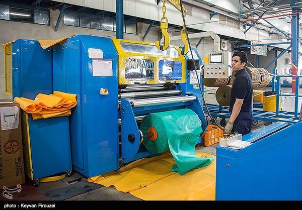 ۱۴۰۰ میلیارد تومان تسهیلات به واحدهای تولیدی گلستان پرداخت شد