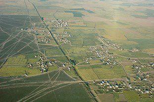 وجود سومین دیوار دفاعی طولانی جهان، وجه امتیاز استان گلستان