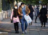 چه تعداد ایرانی تا پایان سال واکسن کرونا میزنند؟