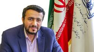 کانون های مساجد در خصوص ایجاد سبک زندگی ایرانی اسلامی برنامه سازی کنند