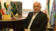 سازش ۵۱ درصدی در پروندههای ورودی به شعب شورای حل اختلاف گلستان