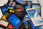لیست بهترین گوشی های 1 میلیون تومانی