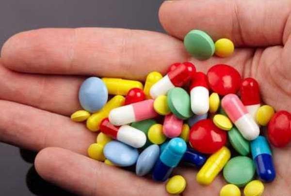 چه داروهایی ارز دولتی گرفته اند؟