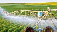 بیثباتی قیمتها در بازار، اجرای طرحهای نوین آبیاری برای کشاورزان را با مشکل مواجه کرد