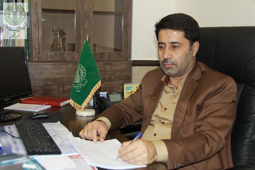 برنامه های «۱۴ و ۱۵ خرداد» در گلستان اعلام شد