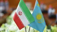 واردات گندم قزاقستان برای فعالسازی کارخانههای آرد گلستان / پرواز گرگان ـ آکتائو استمرار داشته باشد