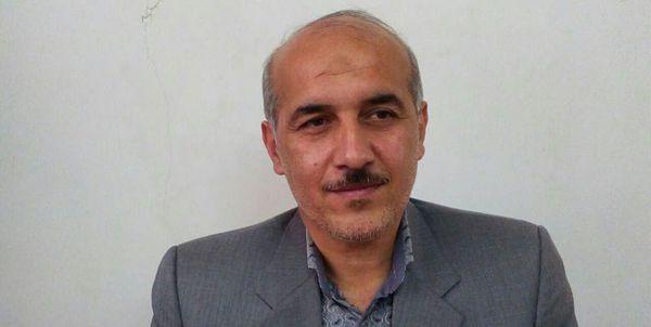 «سیدرضا نظری» سخنگوی شورای وحدت گلستان شد
