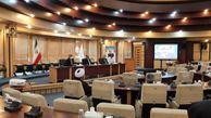 اولین جلسه شورای اقامه نماز استان گلستان در سال ۱۴۰۰ برگزار شد