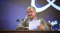 در مسیر کار جهادی از سنگ اندازیها ناامید نشوید / انقلاب اسلامی در اوج عظمت خود است