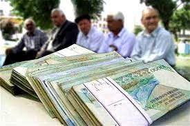 پرداخت هزینههای درمانی زیر ۵۰۰ هزارتومان بازنشستگان تأمین اجتماعی