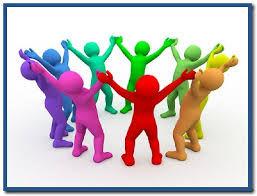 فرهنگ تعاونی باید در بین مردم گلستان ترویج یابد