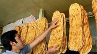 خبازان ساعت پخت نان را باید رعایت کنند