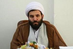 استان گلستان، گلستان همدلی، اخوت و برادری است