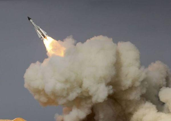 فیلم/ گزارش شبکه اسرائیلی از قدرت موشکی ایران