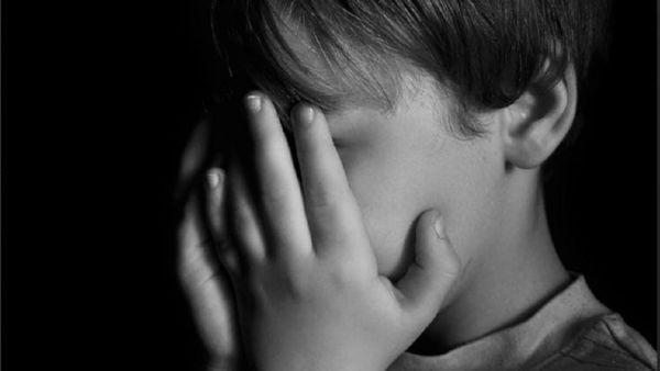آسیبهای روانی شوخیهای بی مورد با کودکان