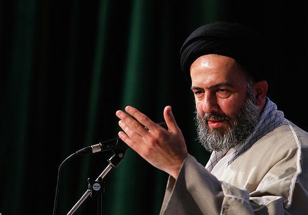 شیوهی کهنهشدهی #روحانی برای فرار از پاسخگویی!!
