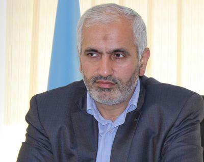 تعیین تکلیف پرونده های معوق تا شب عید در دادگستری گلستان