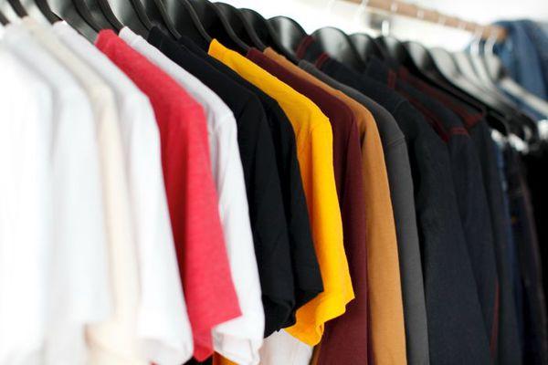 فروش پوشاک قاچاق در فضای مجازی افزایش یافت