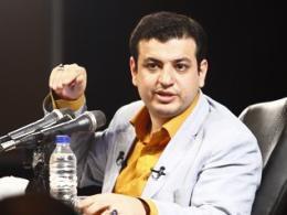 دانلود سخنرانی استاد رائفی پور در رابطه با مفاسد اقتصادی