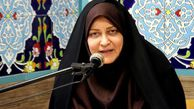 نمایشگاه کتاب گلستان با حضور ۵۰۰ ناشر در آذرماه برپا می شود