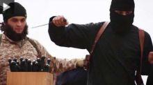 جنایت جدید داعش + فیلم