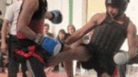 حضور ووشو کاران گلستان در لیگ پانزدهم ووشو کشور