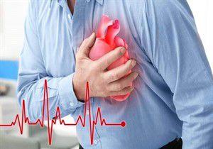 بیماریهای قلبی و عروقی علت نیمی از مرگ و میرهای گلستان