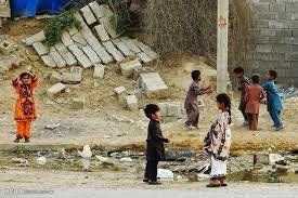 آمار بالای سکونتگاههای غیرمجاز و حاشیهنشینی در گلستان
